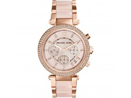 damske hodinky michael kors MK5896