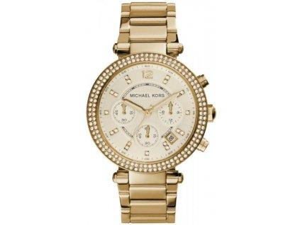 damske hodinky michael kors MK55354