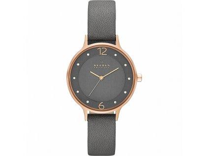 damske hodinky skagen anita gray skw2267 1
