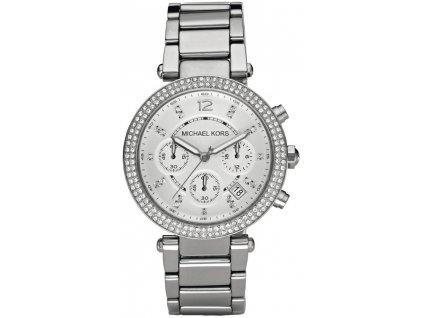damske hodinky michael kors MK5353