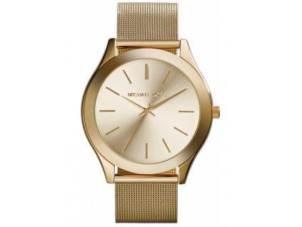 hodinky michael kors runway mk3282 2