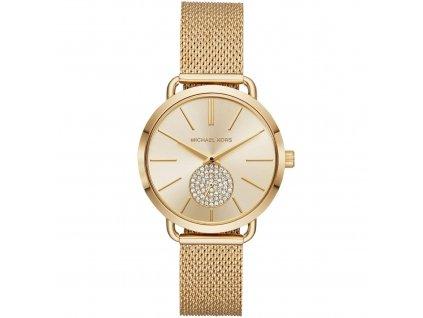 hodinky michael kors portia MK3844