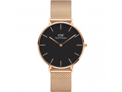 dw00100303 daniel wellington 1