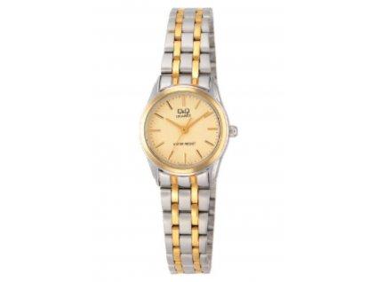 damske hodinky qq vn17j400y