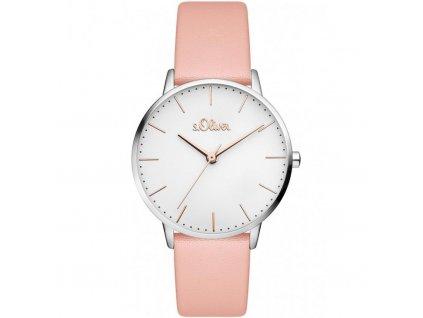 damske hodinky s oliver so 3443 lq
