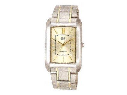 Q Q VW58J400Y panske hodinky ef002e67bc4