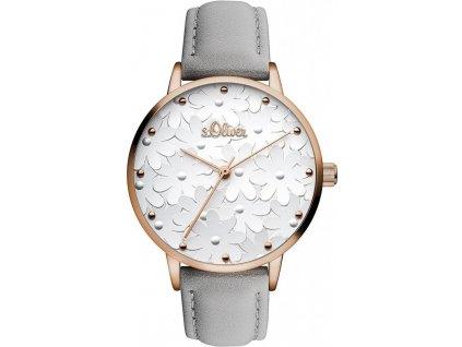damske hodinky s oliver so 3467 lq