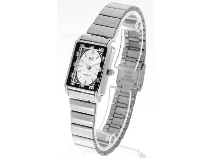 damske hodinky qq Q419 201Y