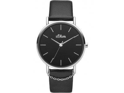 damske hodinky s oliver so 3739 lq