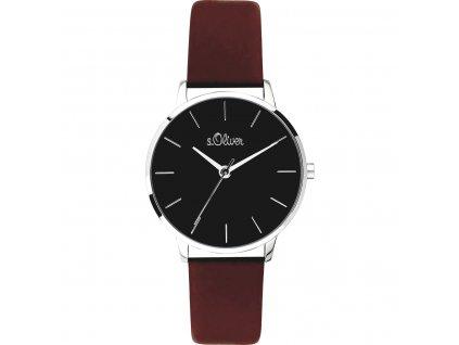 damske hodinky s oliver so 3702 lq