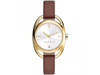 hodinky esprit ES108182002