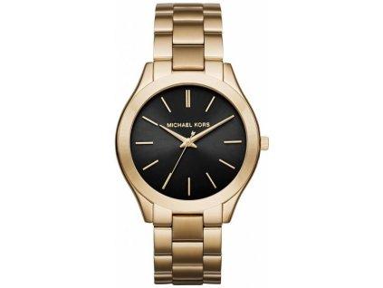 damske hodinky michael kors mk3478