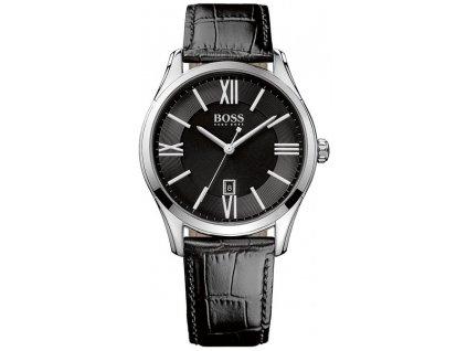 hugo boss hodinky 1513022