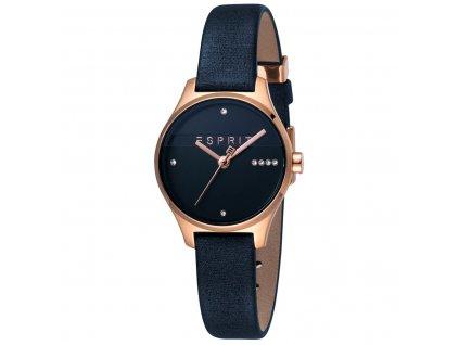dámske hodinky esprit es1l054l0045