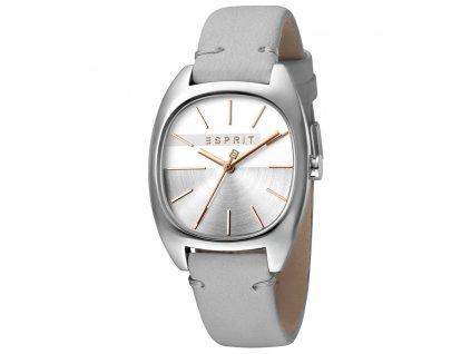 dámske hodinky esprit es1l038l0015