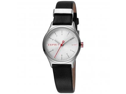 damske hodinky esprit esential mini es1l052l0015