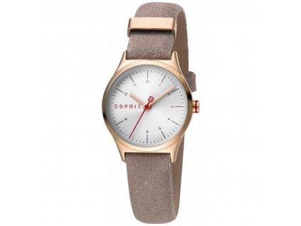 damske hodinky esprit esential mini es1l052l0045