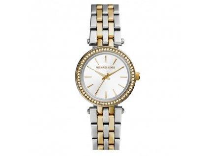 damske hodinky michael kors mk3323
