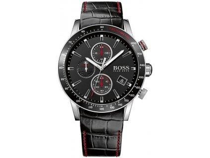 hugo boss hodinky 1513390