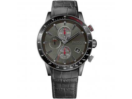 hugo boss hodinky 1513445