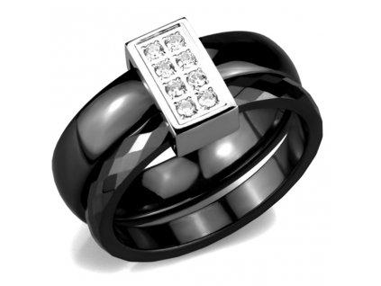 keramicky prsten cer978