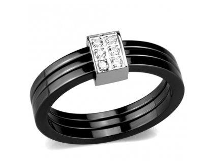 keramicky prsten cer980
