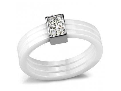 keramicky prsten cer981