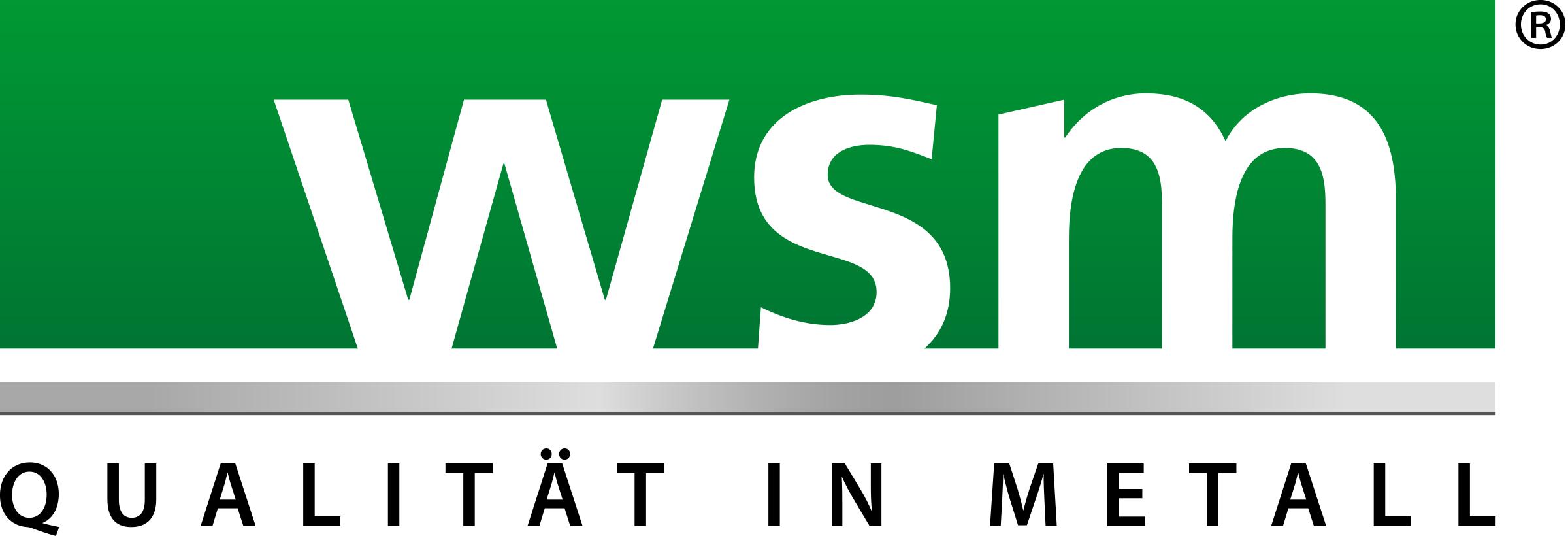 wsm-logo-rgb-2400px