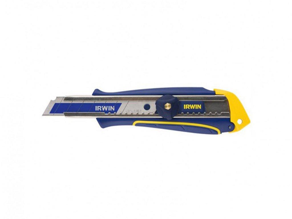 Profesionální odlamovací nůž Irwin