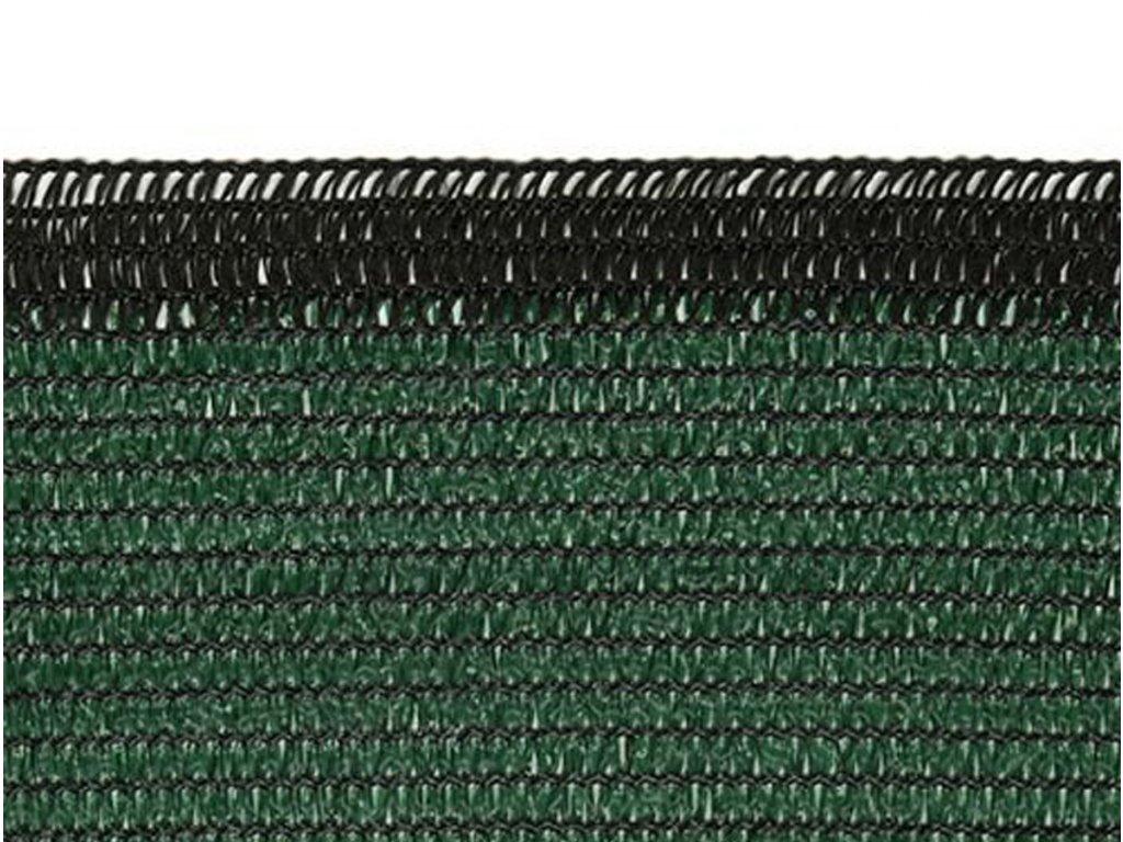 Stínící tkanina 90% Soleado Pro