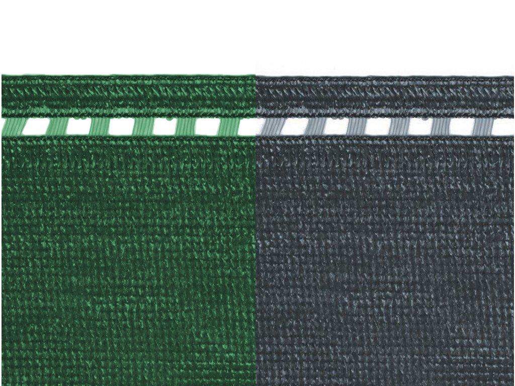 Stínící tkanina 100% Coimbra