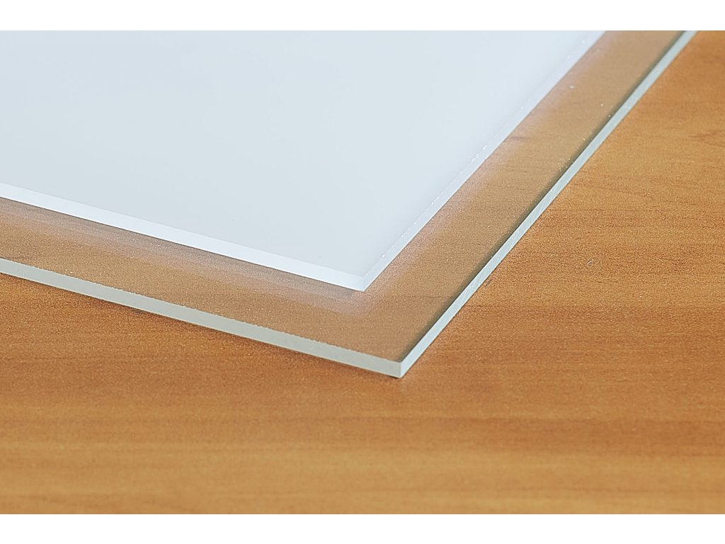 PMMA plexi,akrylové sklo II