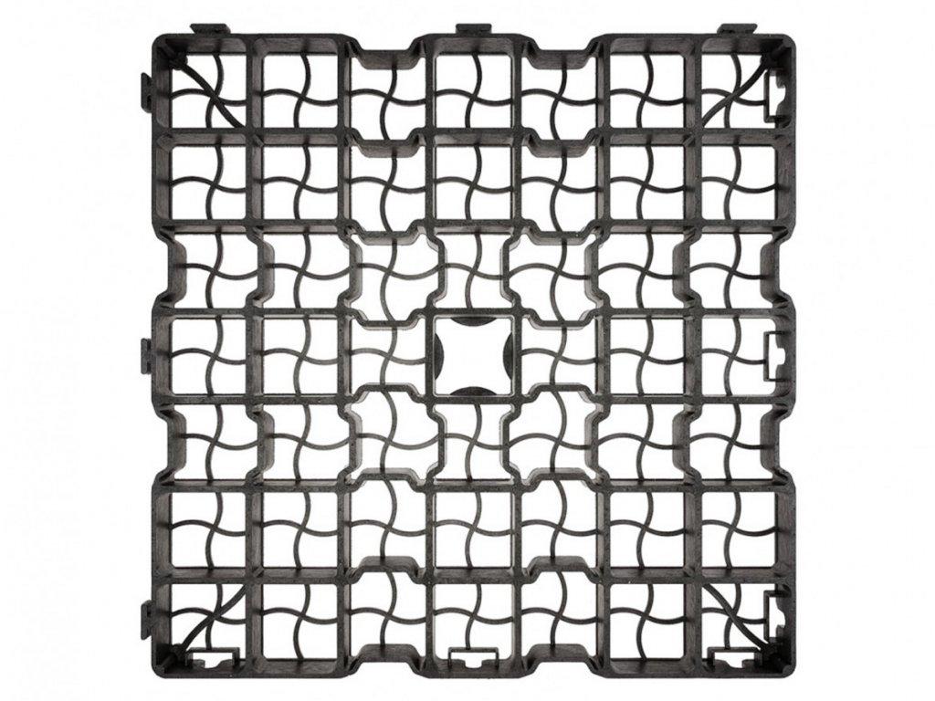 Zatravňovací tvarovka Covergrid G4