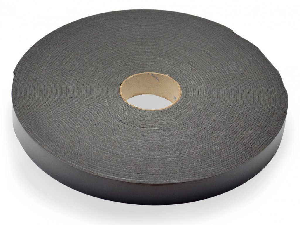 Těsnící páska pod kontralatě Guttaband