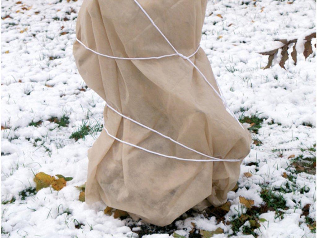 Rouno zimní