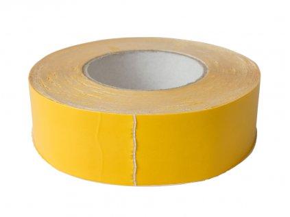 Vzduchotěsná páska Guttaband