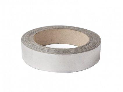 Hliníková páska