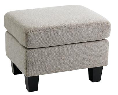 Drobný nábytek