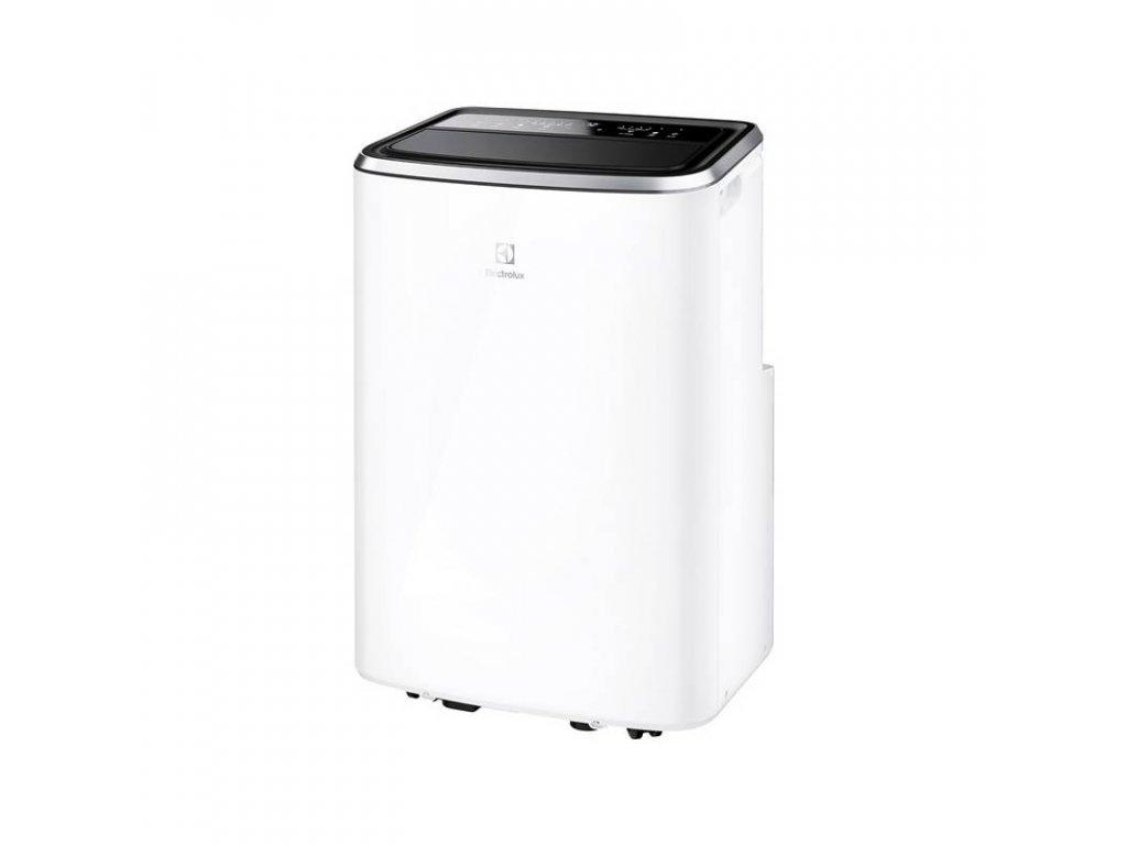 Klimatizace Electrolux EXP26U758CW - šedá/bílá