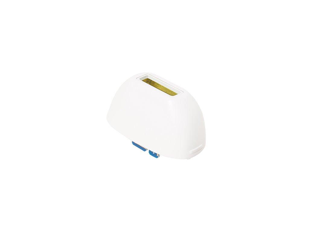 Výměnná hlavice IPL-HH102 na epilátor
