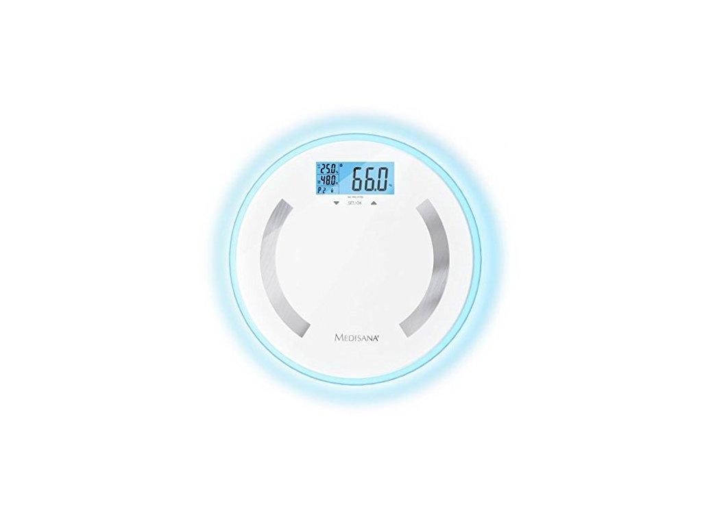 Medisana 40475 BS 470 Osobní váha