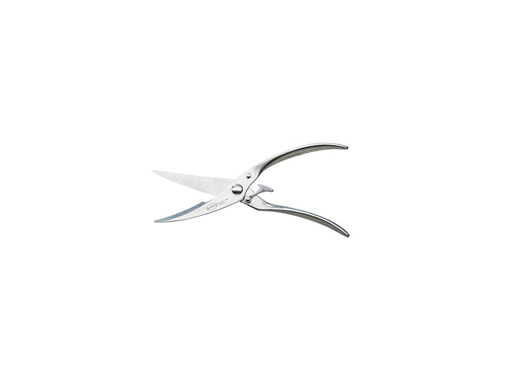 Nůžky na drůbež Arzberg Sequence