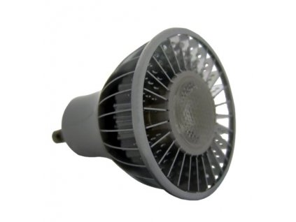 LED žárovka Tagan 6W