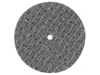 Sklolaminátem vyztužený dělicí kotouč Dremel 426 / 32 mm