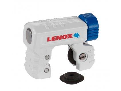 Lenox řezač Mini / 16 mm, CU/INOX