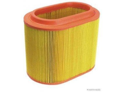 Vzduchový filtr HERTH+BUSS JAKOPARTS J1320508