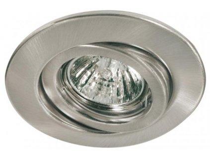 Paulmann Zápustné svítidlo Quality / výklopný, max.50W