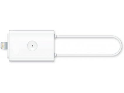 Tuner V7 Pico 2 DVB-T pro zařízení Apple s konektorem Lightning DTAP08-WHT-EN-DE / bílá