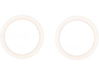 Dvoudílný set těsnící kroužek WMF 6083979990