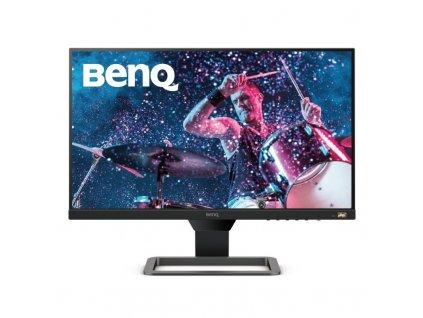 Monitor BenQ EW2480 / černá